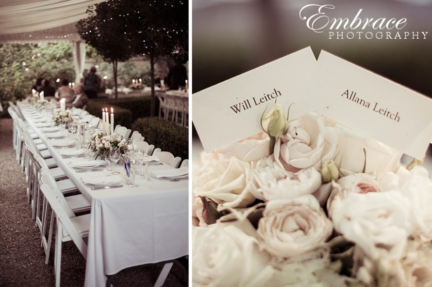 Unley-Wedding---Adelaide-Wedding-Photographer---Embrace-Photography---W&A037