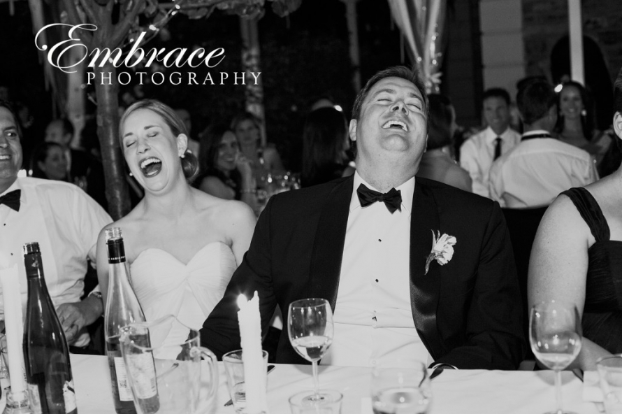 Unley-Wedding---Adelaide-Wedding-Photographer---Embrace-Photography---W&A040