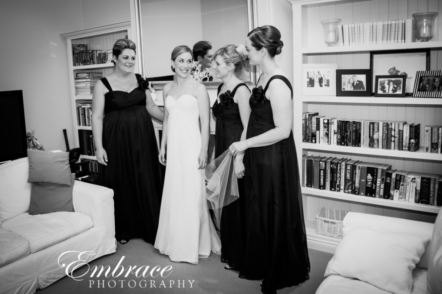 Unley-Wedding---Adelaide-Wedding-Photographer---Embrace-Photography---W&A1