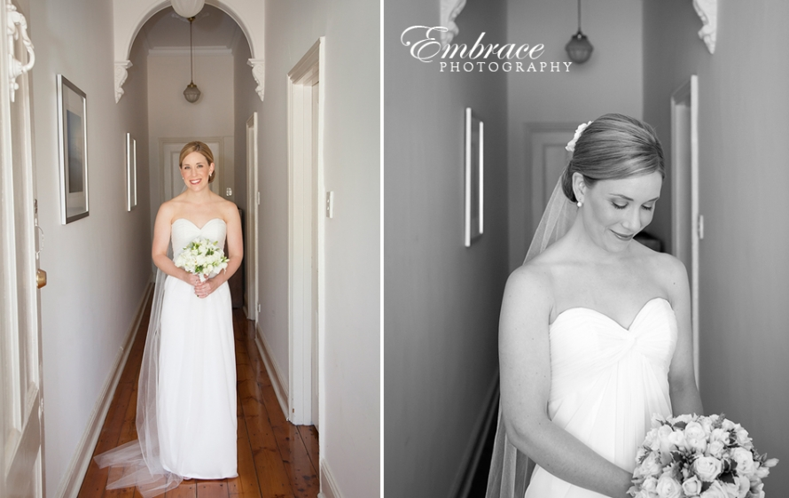 Unley-Wedding---Adelaide-Wedding-Photographer---Embrace-Photography---W&A3