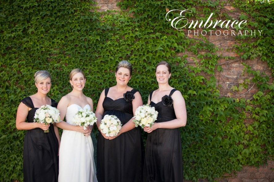 Unley-Wedding---Adelaide-Wedding-Photographer---Embrace-Photography---W&A4