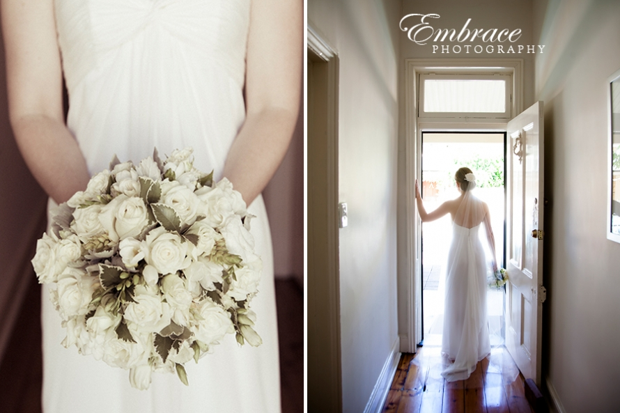 Unley-Wedding---Adelaide-Wedding-Photographer---Embrace-Photography---W&A6
