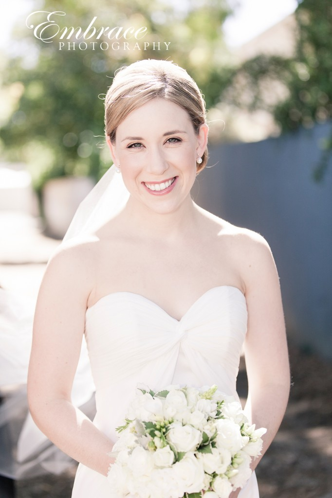 Unley-Wedding---Adelaide-Wedding-Photographer---Embrace-Photography---W&A7