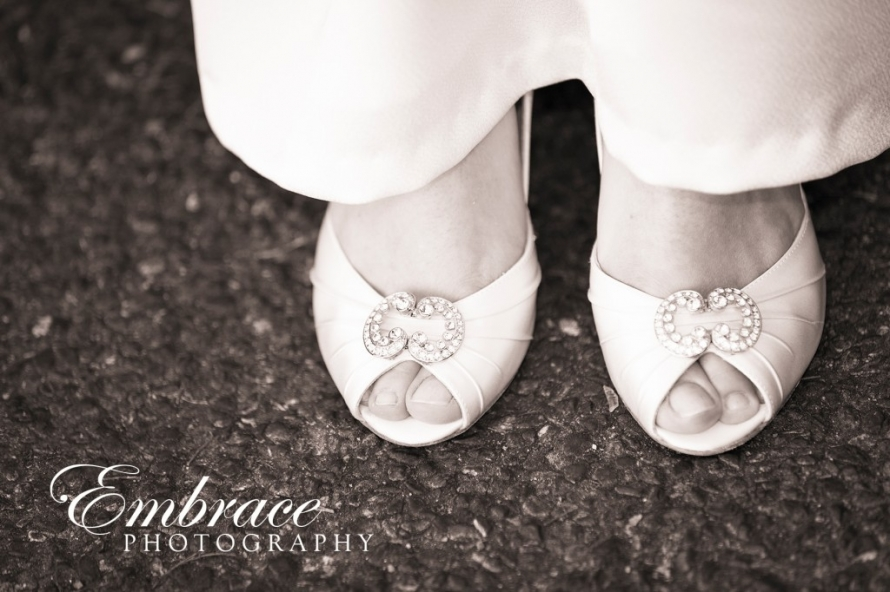 Unley-Wedding---Adelaide-Wedding-Photographer---Embrace-Photography---W&A8