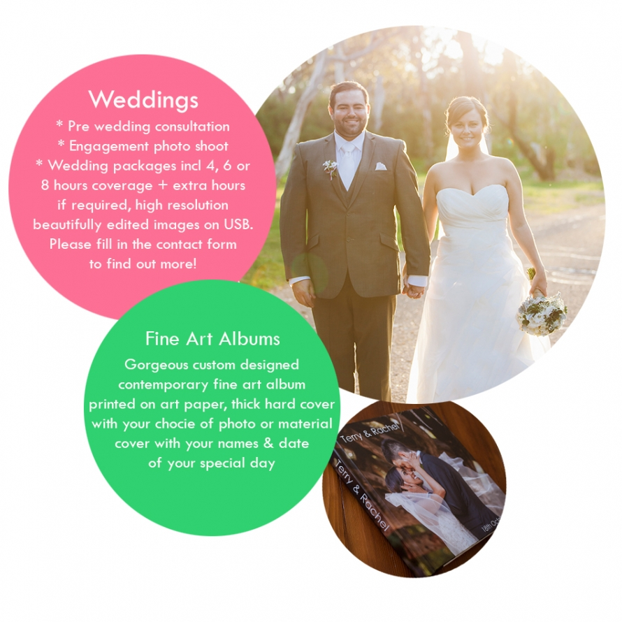 weddings-prices-page-2