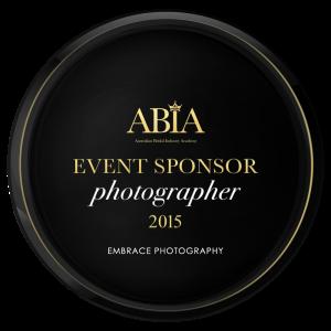 abia-sponsor-logo-embrace