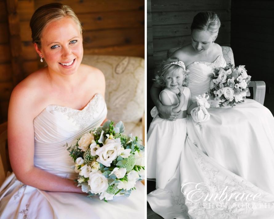 Adelaide-Wedding-Photographer---M&A10