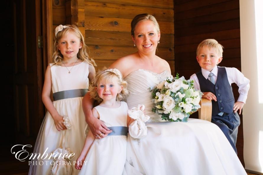 Adelaide-Wedding-Photographer---M&A11