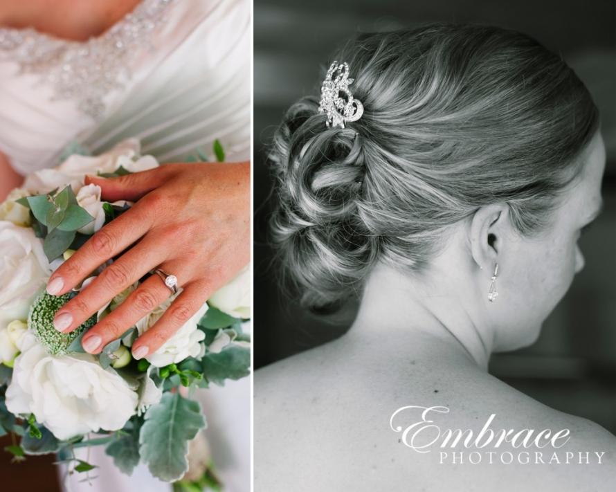 Adelaide-Wedding-Photographer---M&A12