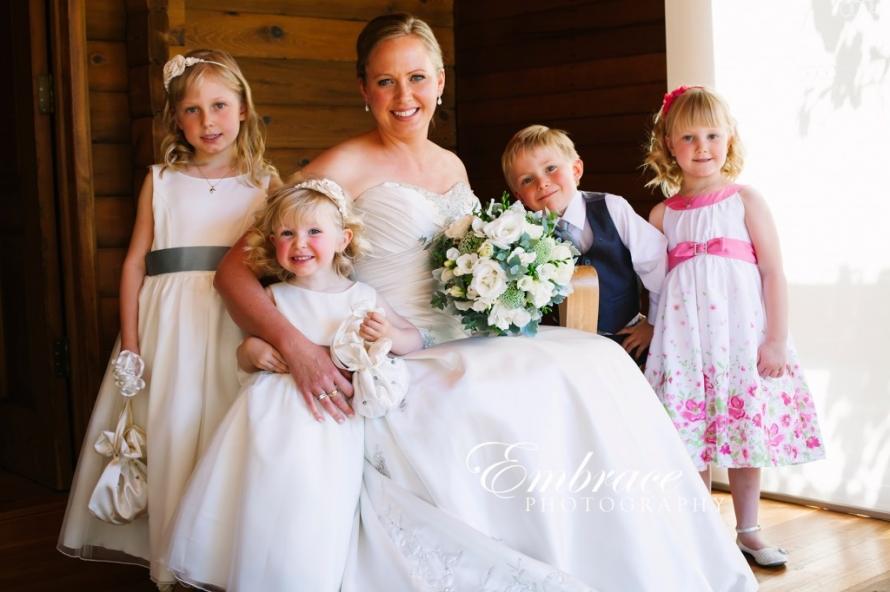Adelaide-Wedding-Photographer---M&A14