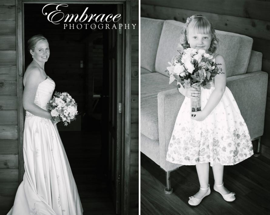 Adelaide-Wedding-Photographer---M&A16