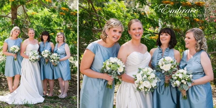 Adelaide-Wedding-Photographer---M&A19