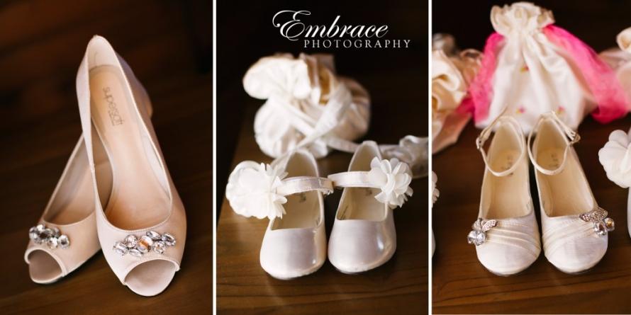 Adelaide-Wedding-Photographer---M&A2