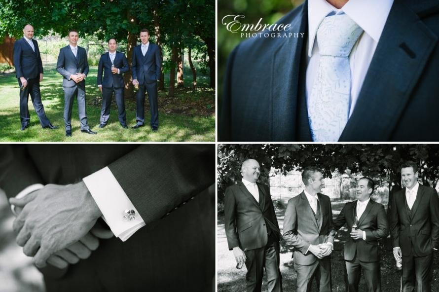 Adelaide-Wedding-Photographer---M&A21