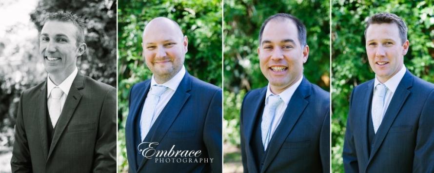 Adelaide-Wedding-Photographer---M&A22
