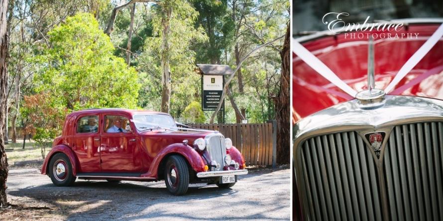 Adelaide-Wedding-Photographer---M&A24