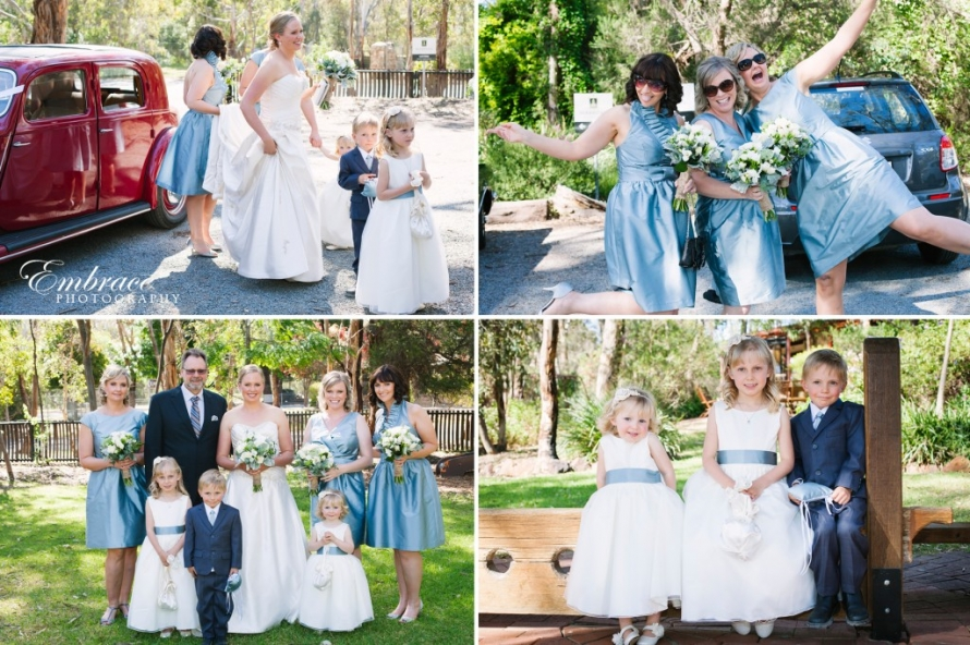 Adelaide-Wedding-Photographer---M&A27