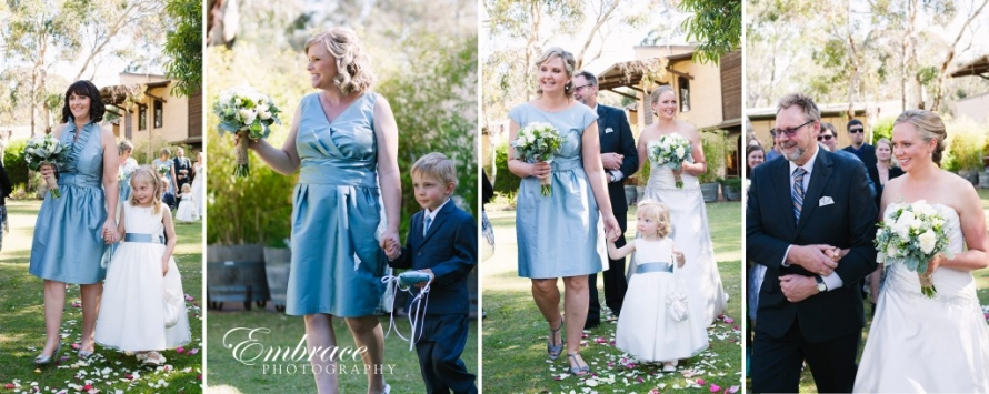 Adelaide-Wedding-Photographer---M&A29