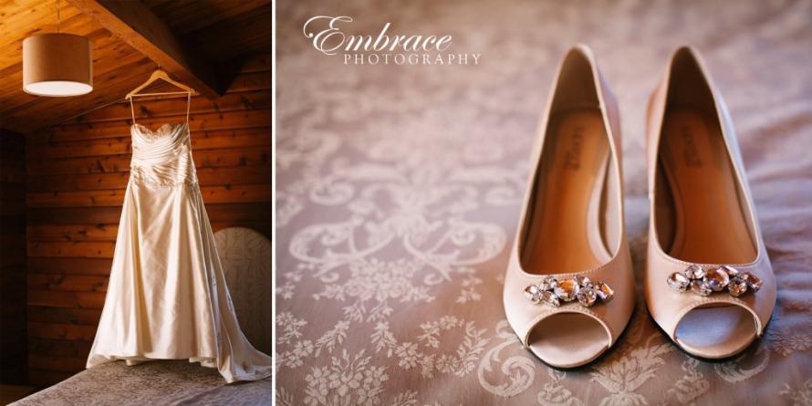 Adelaide-Wedding-Photographer---M&A3