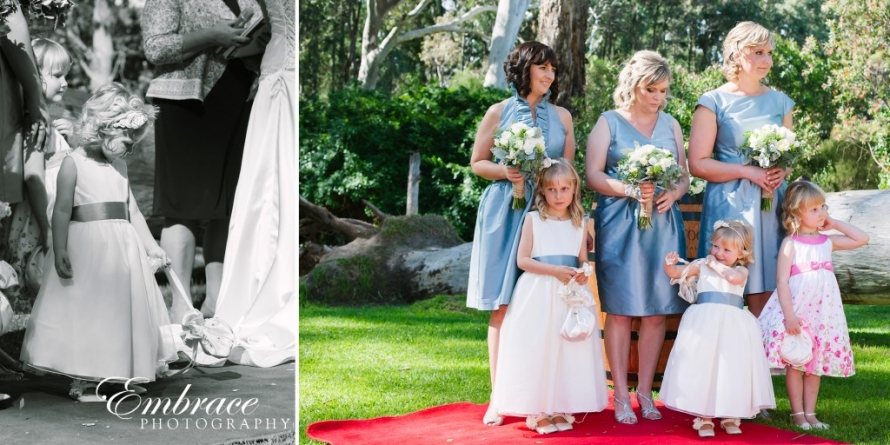 Adelaide-Wedding-Photographer---M&A30a