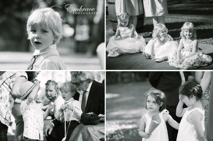 Adelaide-Wedding-Photographer---M&A30b