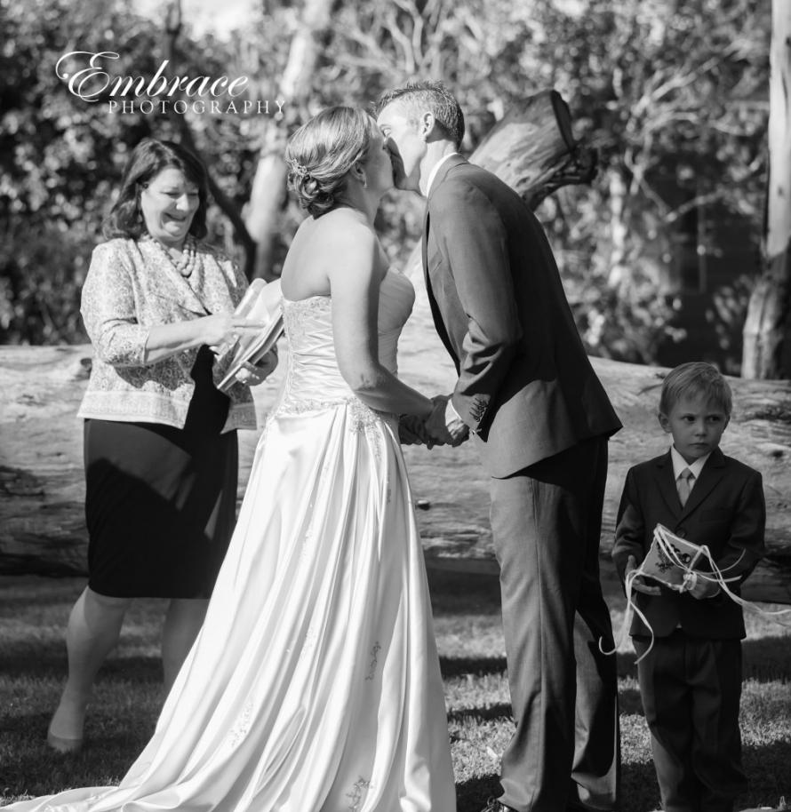 Adelaide-Wedding-Photographer---M&A32