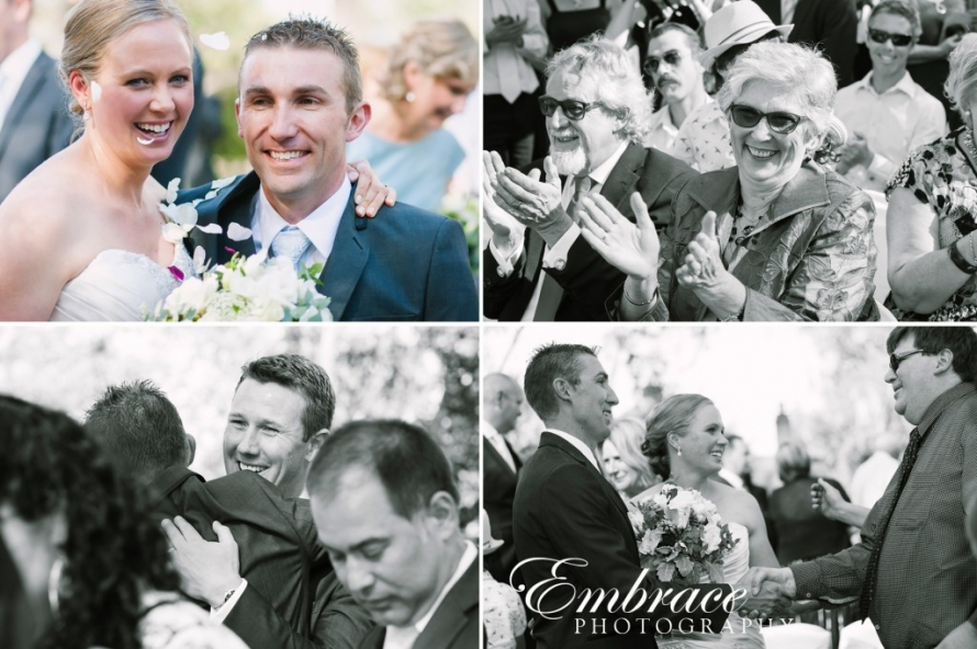 Adelaide-Wedding-Photographer---M&A34