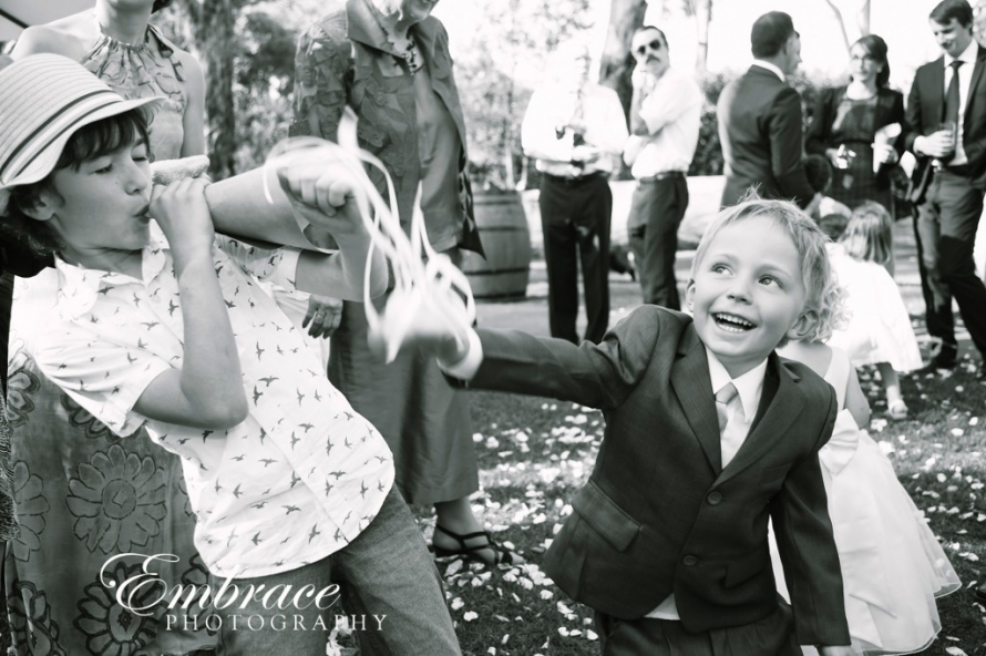 Adelaide-Wedding-Photographer---M&A35