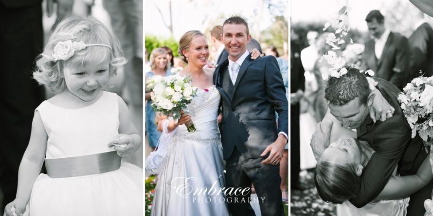 Adelaide-Wedding-Photographer---M&A36