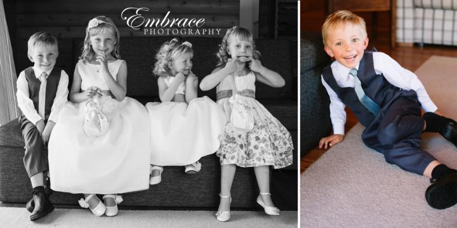 Adelaide-Wedding-Photographer---M&A4