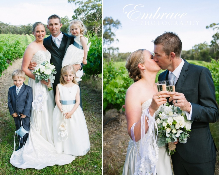 Adelaide-Wedding-Photographer---M&A40