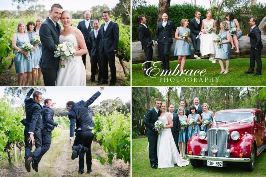 Adelaide-Wedding-Photographer---M&A43