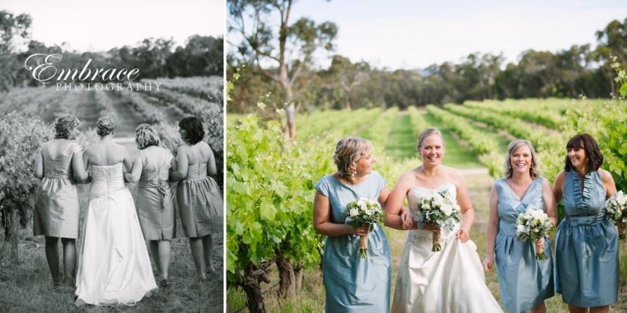Adelaide-Wedding-Photographer---M&A45