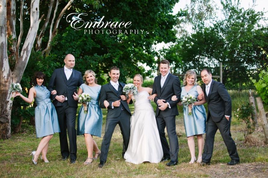 Adelaide-Wedding-Photographer---M&A46