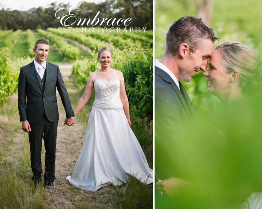 Adelaide-Wedding-Photographer---M&A49