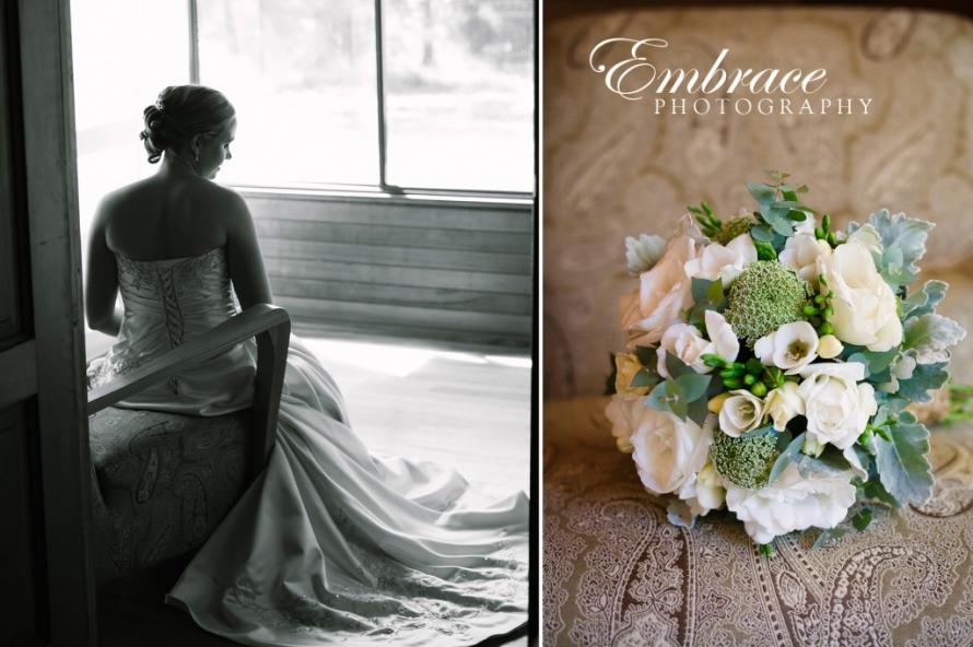 Adelaide-Wedding-Photographer---M&A6