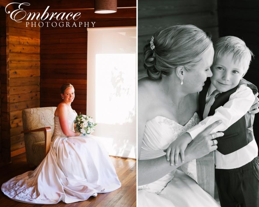 Adelaide-Wedding-Photographer---M&A9