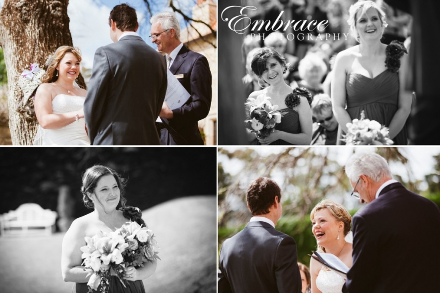 Adelaide-Wedding-Photographer---M&J21