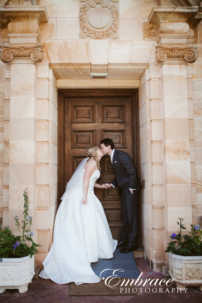 Adelaide-Wedding-Photographer---M&J40