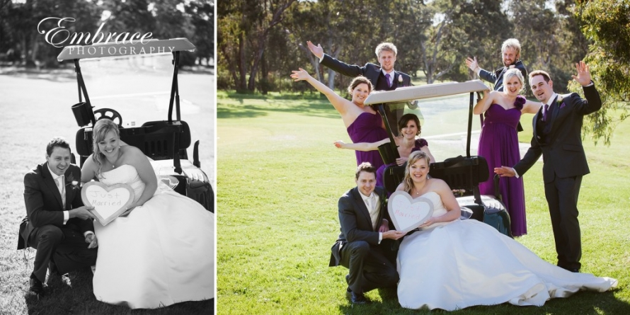 Adelaide-Wedding-Photographer---M&J43
