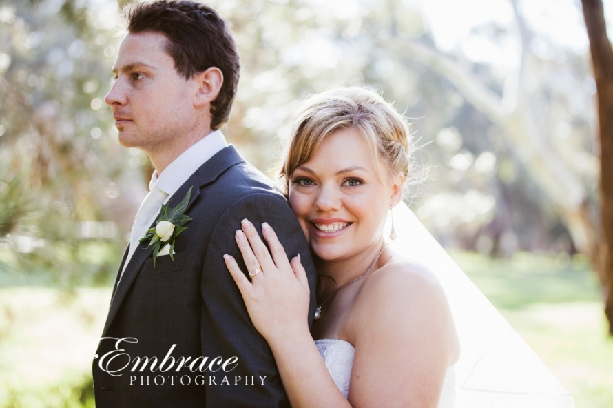 Adelaide-Wedding-Photographer---M&J44