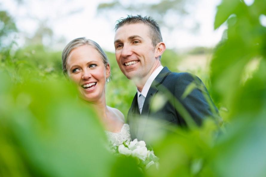 Adelaide-Wedding-Photographer---Woodstock-Winery---10---Embrace-Photography