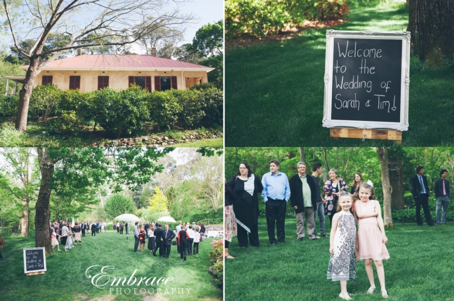 Wedding-Photographer-Adelaide---Stangate-House-Wedding-Aldgate---T&S11---Embrace-Photography
