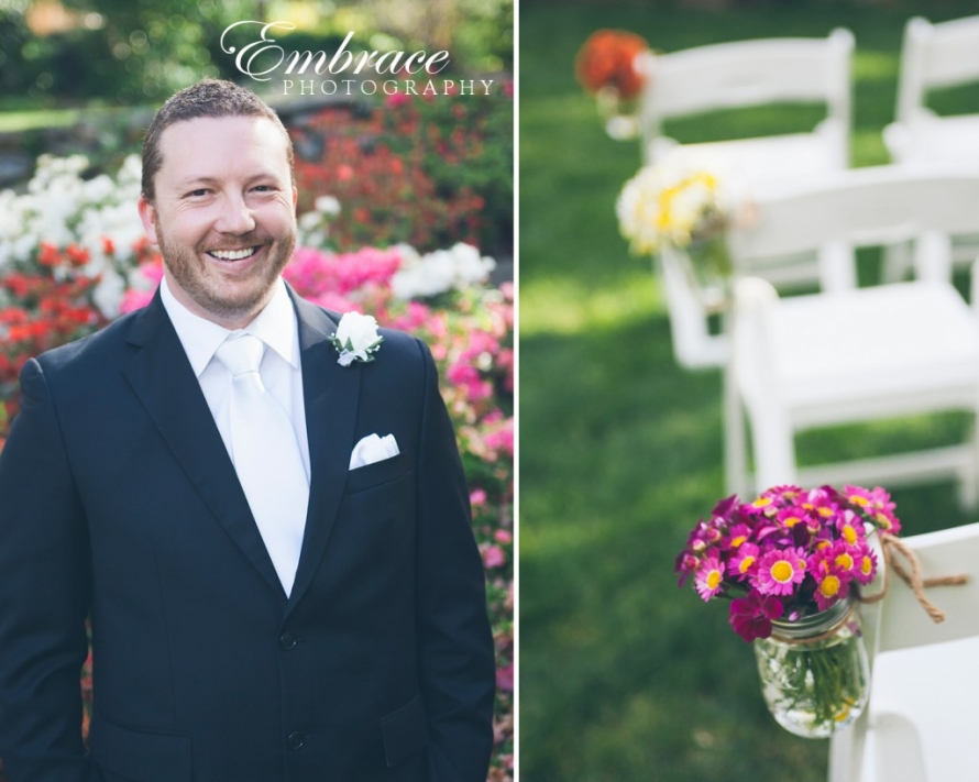 Wedding-Photographer-Adelaide---Stangate-House-Wedding-Aldgate---T&S12---Embrace-Photography