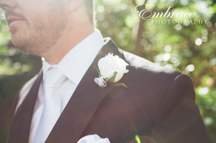 Wedding-Photographer-Adelaide---Stangate-House-Wedding-Aldgate---T&S13---Embrace-Photography