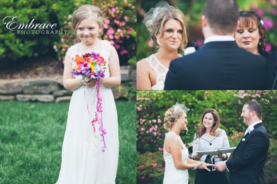Wedding-Photographer-Adelaide---Stangate-House-Wedding-Aldgate---T&S14---Embrace-Photography