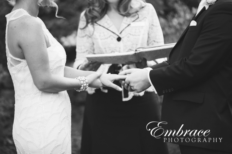 Wedding-Photographer-Adelaide---Stangate-House-Wedding-Aldgate---T&S15---Embrace-Photography