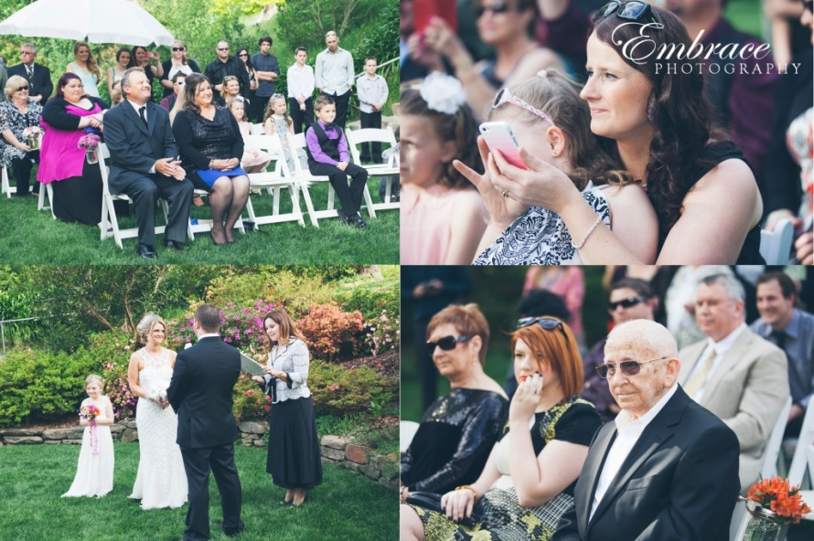 Wedding-Photographer-Adelaide---Stangate-House-Wedding-Aldgate---T&S16---Embrace-Photography