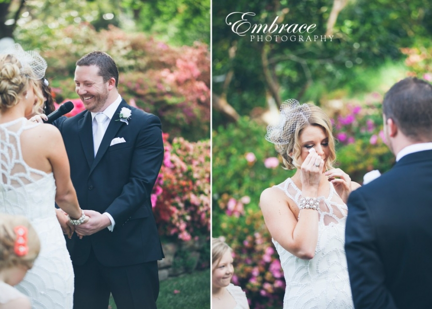 Wedding-Photographer-Adelaide---Stangate-House-Wedding-Aldgate---T&S17---Embrace-Photography
