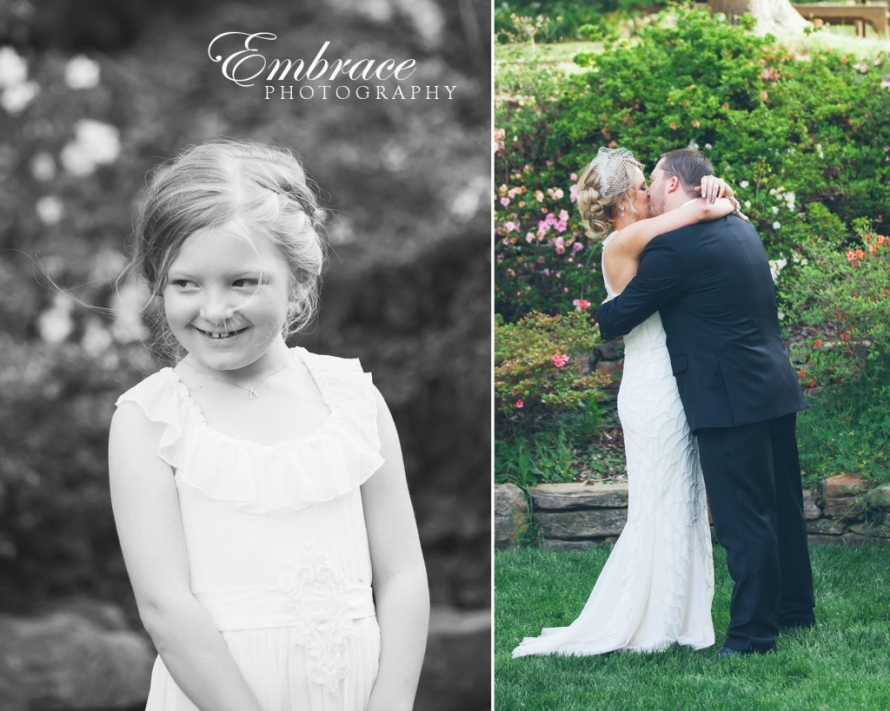 Wedding-Photographer-Adelaide---Stangate-House-Wedding-Aldgate---T&S18---Embrace-Photography